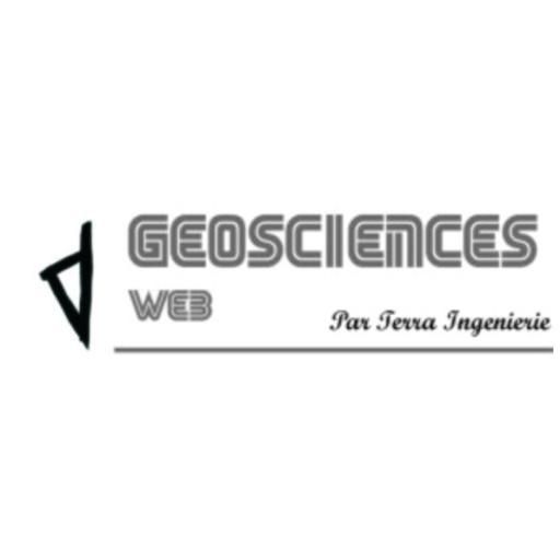 Espace client Geosciencesweb
